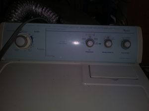 Dryer , Great working condition for Sale in Cleveland, OH