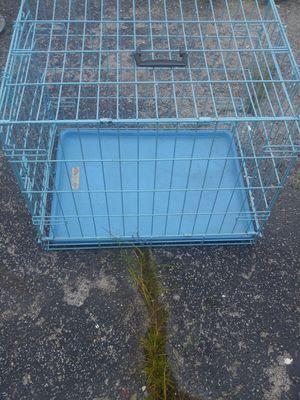 Kennel for Sale in Alton, IL