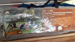 Camping tent for Sale in Philadelphia, PA