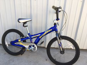 Bike schwinn for Sale in Dallas, TX