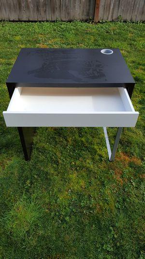 Micke desk - IKEA for Sale in Auburn, WA