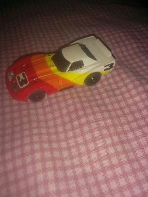 AFX. Corvette H. O. Scale slot car for Sale for sale  Brooklyn, NY