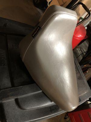 Harley Davidson seat LePera for Sale in Las Vegas, NV