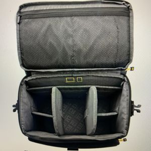Rug card Camera Bag for Sale in Richmond, VA
