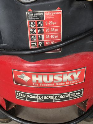 Air compressor for Sale in Grove City, OH