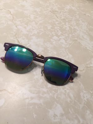 New Ray Ban Classic Clubmaster Sunglasses 😎 for Sale in Norwalk, CA