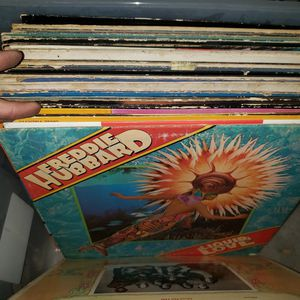 130 records for Sale in Downey, CA