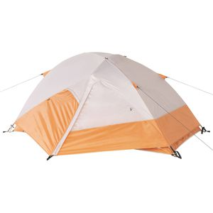 Trail 2-Person Hiker Tent . 3- 5 day shipping for Sale in Duluth, GA