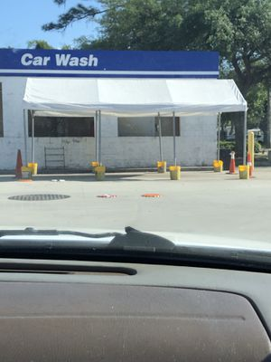 Tent for Sale in Tampa, FL