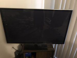 "55"" (Panasonic) Inch Flat Screen Tv for Sale in Phoenix, AZ"