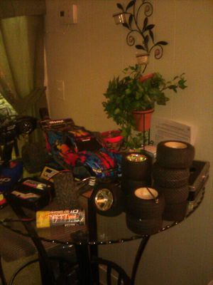 Traxxas for Sale in Pittsgrove Township, NJ