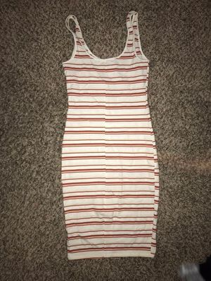 Forever 21 fitted dress for Sale in Kent, WA