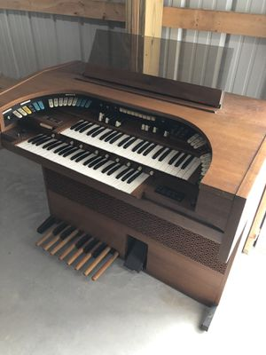 Organ $25 for Sale in Elk Rapids, MI