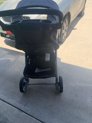 Chicco stroller for Sale in Gravette, AR