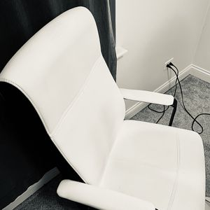 IKEA Office Chair for Sale in Park Ridge, IL