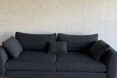 Scandinavian Designs Sofa for Sale in Glendale,  AZ