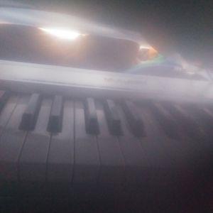 M-Audio Keystation 88es for Sale in Fort Worth, TX