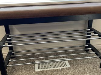 Shoe Bench for Sale in Meridian,  ID