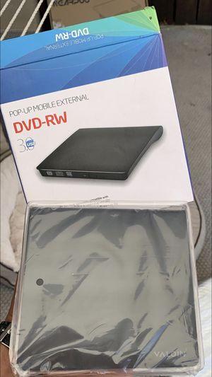 DVD 📀 $10 for Sale in Santa Ana, CA