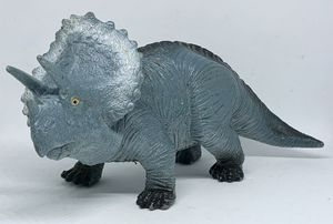 Vintage 2000 Triceratops for Sale in Everett, WA