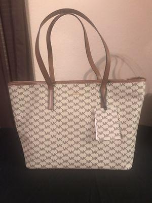 Michael Kors Emry Tote Bag- NWT for Sale in Arlington, TX