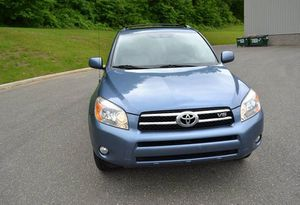 BlueO8 Toyota Rav4 Sport 1400$ForSale for Sale in Los Angeles, CA