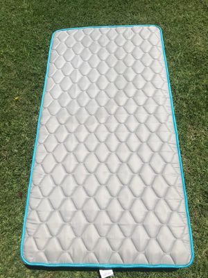 "Linenspa 6"" innerspring mattress (twin) for Sale in Los Angeles, CA"