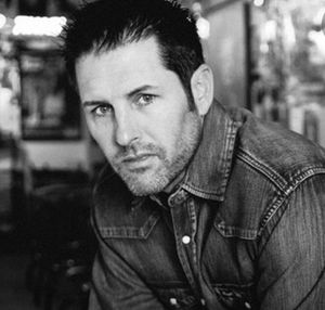 Casey Donahew VIP Concert Ticket for Sale in Colorado Springs, CO