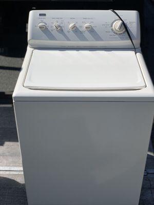 Kenmore Elite washer for Sale in Carteret, NJ