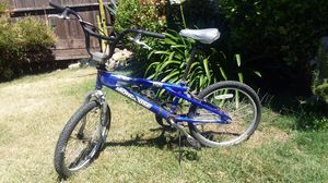 BMX Bike- Mongoose Outer Limit for Sale in Stockton, CA