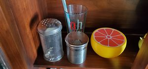 Kitchen items for Sale in Mamaroneck, NY