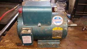 Baldor Electric motor for Sale in Lake Grove, OR
