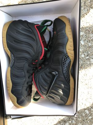 Gucci foams for Sale in Ford Heights, IL
