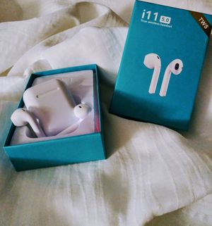 BRAND NEW❕❕✔✔✔ WIRELESS HEADSET❕❕❕ $30 CASH OFFERS ONLY!!! NO TRADES for Sale in North Las Vegas, NV