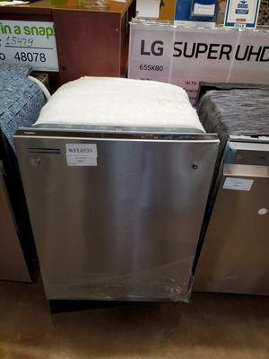 Whirlpool Dishwasher for Sale in Downey, CA