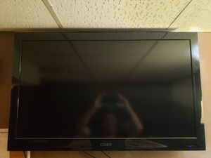 """Colby 40"""" 3d TV for Sale in Tomahawk, WI"""