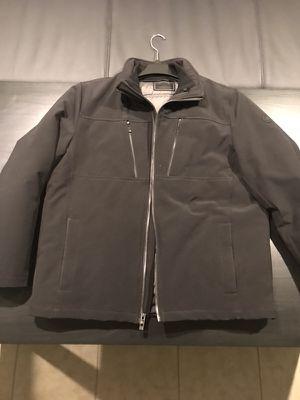 Calvin Klein 3 in 1 jacket for Sale in Dearborn, MI
