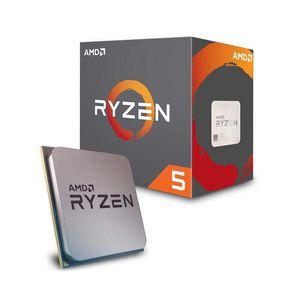 Ryzen 5 2600x for Sale in Kent, WA