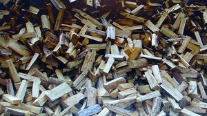 Firewood for Sale in Oshkosh, WI