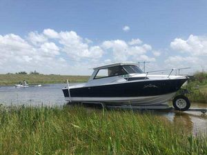 Boat Omega for Sale in Opa-locka, FL