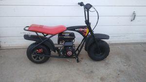 Mini Bike Minibike for Sale in La Mirada, CA
