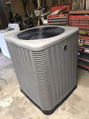Ac unit for Sale in Naples, FL
