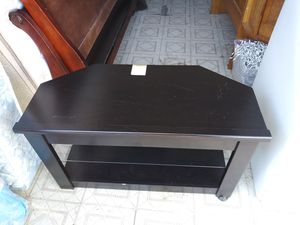 TV stands for Sale in Perris, CA