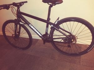 Cannondale for Sale in Washington, DC