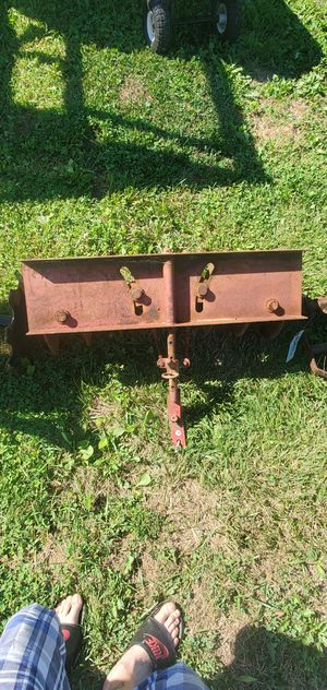 Tractor attachments for Sale in Gap, PA