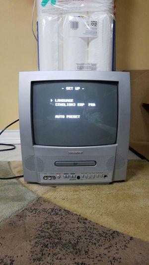 FREE TV for Sale in Lathrup Village, MI