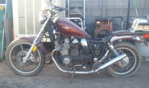 Yamaha motorcycle for Sale in Phoenix, AZ
