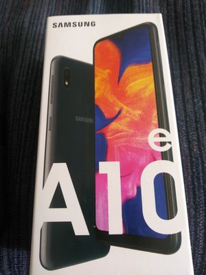 brand new Samsung a10e phones for Sale in Brook Park, OH