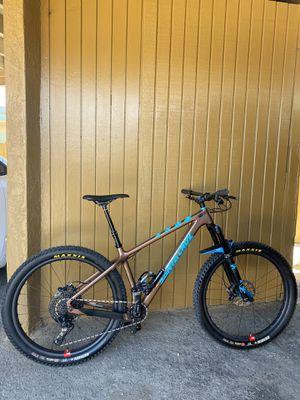 2020 Santa Cruz Chameleon CC for Sale in Santa Maria, CA