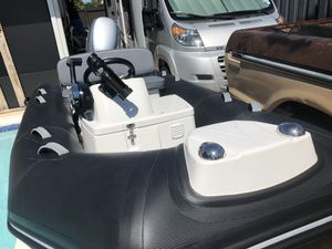 Brand new Inflatable Boat for Sale in Miami, FL
